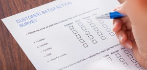 remark-survey