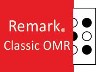 Remark Classic OMR
