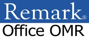 Remark Office OMR Software
