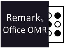 remark office omr 8 keygen