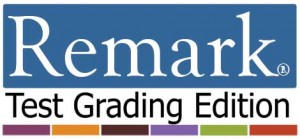 Remark Test Grading Edition Software