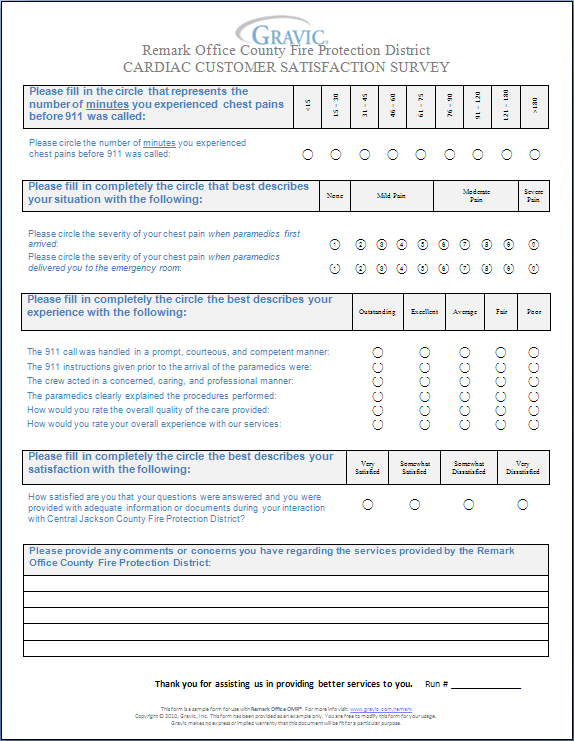 Customer feedback survey template customer satisfaction survey office templates maxwellsz