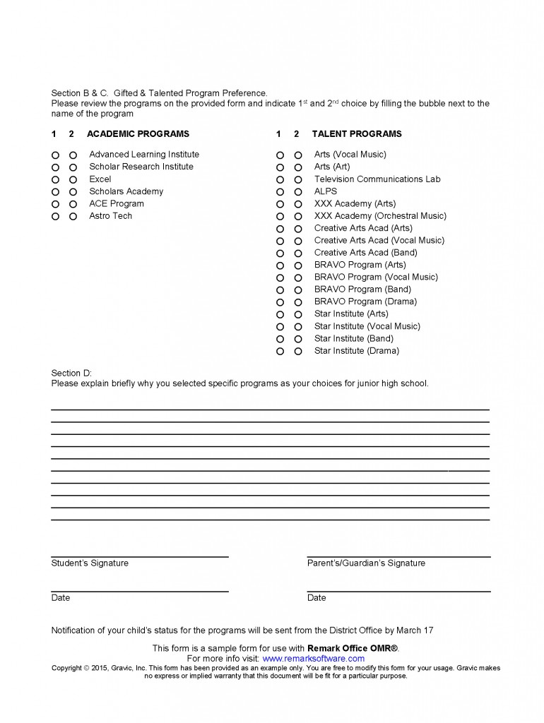 Copy of Parent-Survey_Page_12