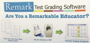 remark-test-grading-booth