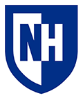 Univeristy of New Hampshire