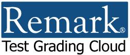 Remark Test Grading Cloud