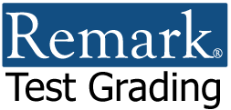 project essay grade+software Issues in information systems volume 15, issue i, pp 71-80, 2014 71 faculty perceptions of project essay grade (peg) software michael j curran, strayer university, michaelcurran@strayeredu.