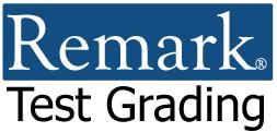 Remark Test Grading