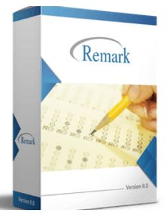 Remark Office OMR in Saudi Arabia by Computek