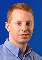 Dan Fullerton Remark Customer Hall of Fame