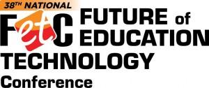 FETC-Logo-18