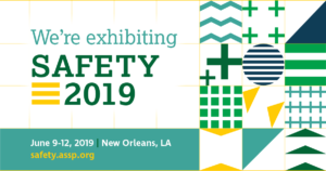 Remark Software Exhibiting at Safety 2019