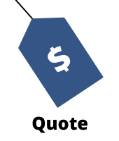 quote price remark software