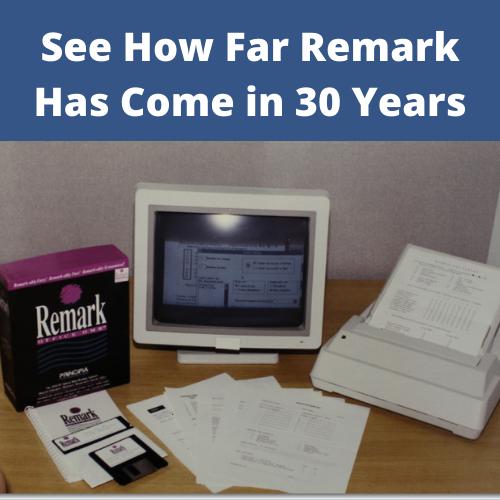 Remark30thBlogImage