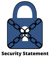 Privacy and secuirty of remark software