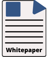 Link to remark test grading cloud white paper