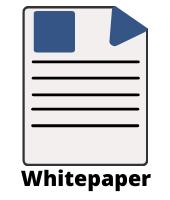 Remark Office OMR Whitepaper